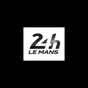 logo-24h-gris