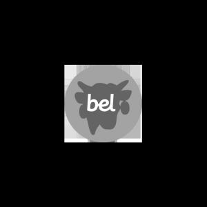 logo-bel-gris