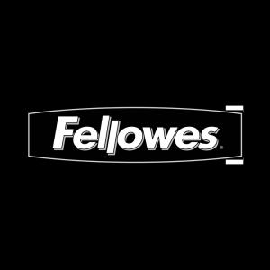 logo-fellowes-gris