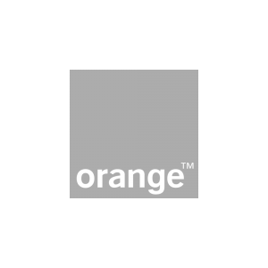 logo-orange-gris
